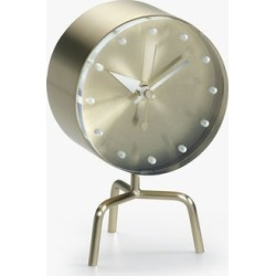 Tripod Clock found on Bargain Bro UK from Clippings for $376.47