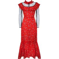 Ukulele - Martha Dress