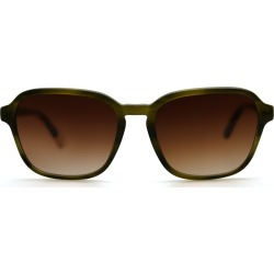 Pala - Riuha Olive - Plastic Free Frame found on MODAPINS from Wolf and Badger for USD $153.24