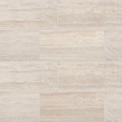 12X24 Field Tile Toscano Classico