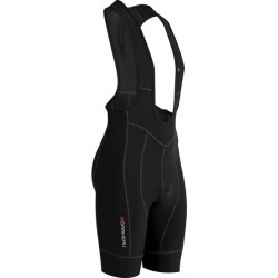 Louis Garneau Men's Fit Sensor Bib Shorts found on Bargain Bro India from Eastern Mountain Sports for $99.99