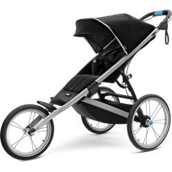 Thule Glide 2 Jogging Stroller