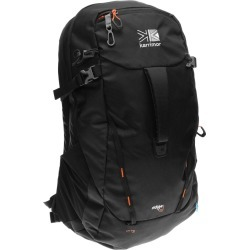 Karrimor Ridge 32 Pack found on Bargain Bro Philippines from Eastern Mountain Sports for $41.99