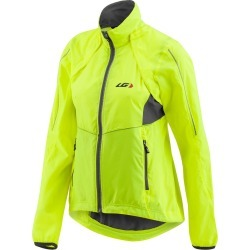 Louis Garneau Women's Cabriolet Cycling Jacket found on Bargain Bro Philippines from Eastern Mountain Sports for $99.95