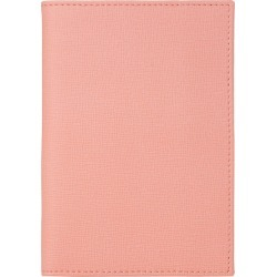 Aurora London - Rio Passport Holder Pink found on Bargain Bro India from Wolf & Badger US for $48.00