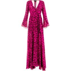 Margo Carlo - Persian Kaftan Dress found on MODAPINS from Wolf and Badger for USD $523.88
