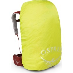 Osprey High Visibility Raincover, Xs found on Bargain Bro Philippines from Eastern Mountain Sports for $22.00