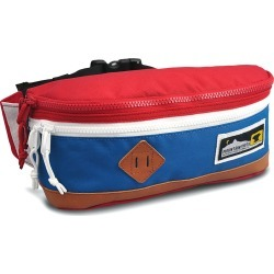 Mountainsmith Trippin' Fanny Pack found on Bargain Bro Philippines from Eastern Mountain Sports for $24.95