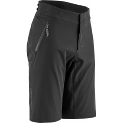 Louis Garneau Men's Leeway Cycling Shorts found on Bargain Bro India from Eastern Mountain Sports for $63.96