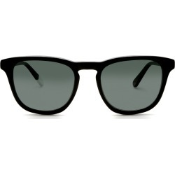 Pala - Nyota Black - Plastic Free Frame found on MODAPINS from Wolf and Badger for USD $153.24