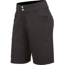 EMS Women's Transition Cycling Shorts found on Bargain Bro India from Eastern Mountain Sports for $37.50