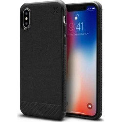 Casetify X Essential Woven Case for iPhone