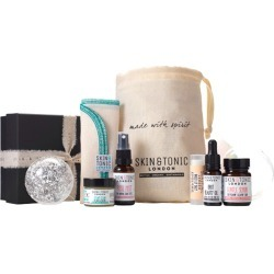 SKIN & TONIC - Travel Kit found on Makeup Collection from Wolf and Badger for GBP 40.08