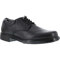Rockport Men's Work Up Work Shoes found on Bargain Bro India from Eastern Mountain Sports for $94.99