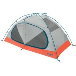 Eureka Mountain Pass 3 Person Tent
