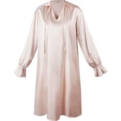 NOT JUST PAJAMA - Rose 21 Renaissance Dress