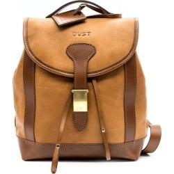 THE DUST COMPANY - Mod 208 Backpack In Arizona Brown