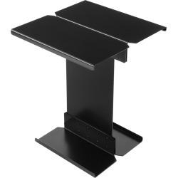 Five Side Table Five Black