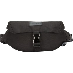 CONSIGNED - Wiles Bum Bag Black found on MODAPINS from Wolf and Badger for USD $31.31