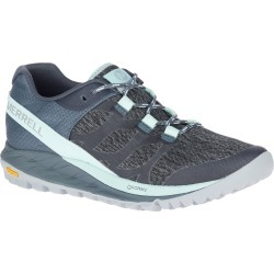 Merrell Women's Antora Trail Running Shoes - Size 7