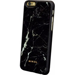 MIKOL - Nero Marquina Marble iPhone 6 Case found on Bargain Bro Philippines from Wolf & Badger US for $99.00