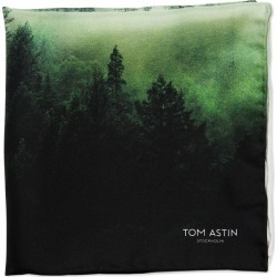 Tom Astin - Misty Mountains found on Bargain Bro India from Wolf & Badger US for $40.00