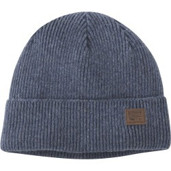 Outdoor Research Women's Kona Insulated Beanie found on Bargain Bro from Eastern Mountain Sports for USD $24.32