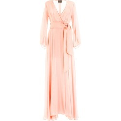 Margo Carlo - Belgrave Kaftan Dress found on MODAPINS from Wolf and Badger for USD $523.88