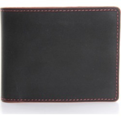 Reclaimed Print Room Wallet found on Bargain Bro Philippines from hardtofind.com.au for $112.16