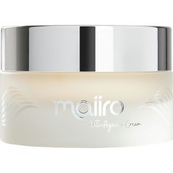 Maiiro - Anti-Ageing Cream found on Makeup Collection from Wolf and Badger for GBP 147.43