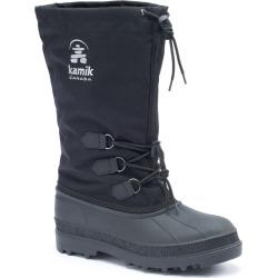 Kamik Men's Canuck Waterproof Storm Boots