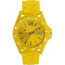 Breo Arica Watch Yellow found on Bargain Bro India from hardtofind.com.au for $49.85