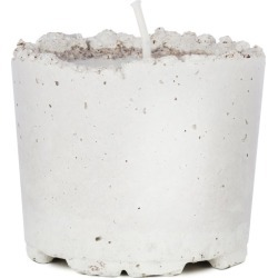Chelsea Candle - English Lavender & Dead Sea Minerals Potted Candle