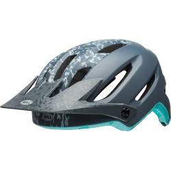 Bell Hela Joy Ride Mips-Equipped Bike Helmet found on Bargain Bro Philippines from Eastern Mountain Sports for $47.47