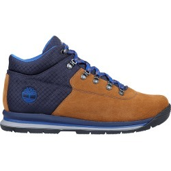 Timberland Men's Gt Rally Casual Shoes - Size 12 found on Bargain Bro India from Eastern Mountain Sports for $69.98