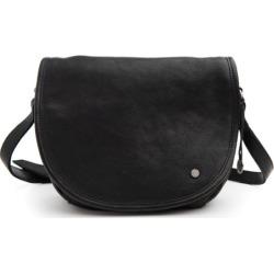 Lola Bag in Black