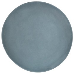 Grey Plate Mid Grey found on Bargain Bro UK from Clippings for $63.18
