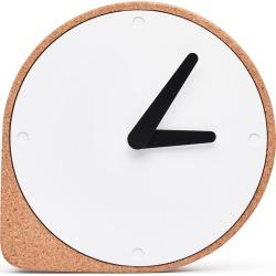 Clork Clock Natural