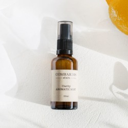Clarity Aromatic Mist found on Bargain Bro India from hardtofind.com.au for $27.26