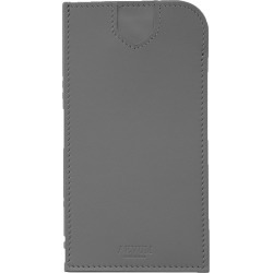 AEVUM - Sunglasses Case Smoke Grey found on Bargain Bro Philippines from Wolf & Badger US for $75.00