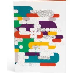Papier Merveille - Capsule Notebook Ssb found on Bargain Bro India from Wolf & Badger US for $16.00