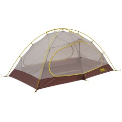 Eureka Summer Pass 2 Tent