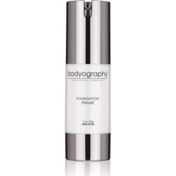 Hydrating Foundation Primer For Makeup
