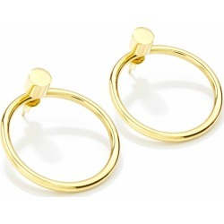 MvdT Collection - Double Bold Earring found on Bargain Bro Philippines from Wolf & Badger US for $189.00