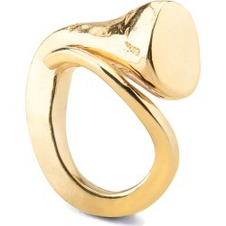 NRegnier Jewelry - Boa Ring