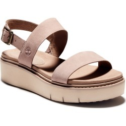 Timberland Women's Safari Dawn 2 Sandal - Size 8 found on Bargain Bro India from Eastern Mountain Sports for $49.97