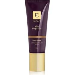Base Líquida Skin Perfection Bege Escuro 1 30ml