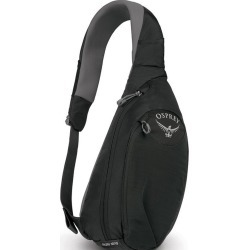 Osprey Daylite Sling Pack found on Bargain Bro Philippines from Eastern Mountain Sports for $40.00