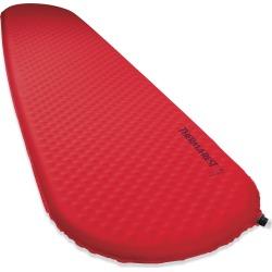 Therm-A-Rest Prolite Plus Sleeping Pad