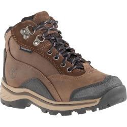 Timberland Boys' Pawtuckaway Boots, 4.5-6